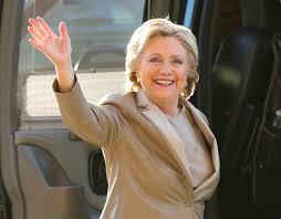 Clinton Estate Chappaqua New York Hillary Clinton Being Urged To Run For Mayor Of New York