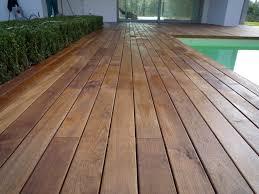 pavimenti in legno x esterni parquet e pavimenti in legno per esterni a brescia dall