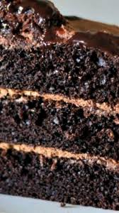 best 25 chocolate cake from scratch ideas on pinterest easy