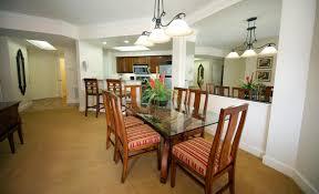 grande villas resort orlando fl booking com