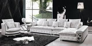 Fabric And Leather Sofa Sets Terrific Fabric Club Chair Cheap Ideas U2013 Joss And Main A Club