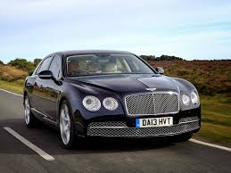 bentley silver wings concept auto review october 2014