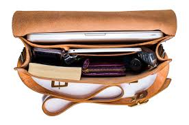 the arlington in tan brown with chocolate accents m u0026m leather