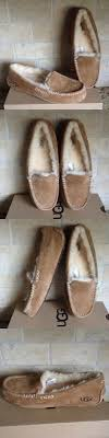 ugg womens laurin boots chestnut slippers 11632 s shoes ugg ansley moccasin slippers 3312