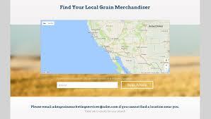 El Paso Zip Code Map Adm Advantage Website Development Clotho Digital