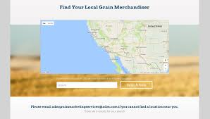 El Paso Zip Code Map by Adm Advantage Website Development Clotho Digital