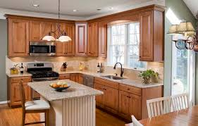 kitchen remodeling ideas 20 kitchen remodeling ideas