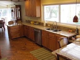 costco kitchen cabinets promo code home design ideas