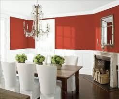41 best favorite paint colors images on pinterest paint colours