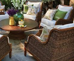 complimentarywords weatherproof outdoor furniture tags menards