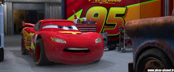 cars sarge and fillmore quotes from u201ccars 2 u201d pixar planet fr