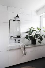 Ikea Small Bathroom Design Ideas Bathroom Design Marvelous Ikea Bathroom Sink Cabinets Ikea Bath