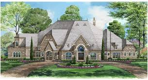Southern Living House Plans Com Southern Living House Plans Cottage Of The Year