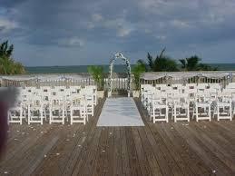 cocoa wedding venues inn cocoa oceanfront resort venue cocoa