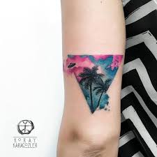 666 best u003c watercolor tattoos u003e images on pinterest beautiful