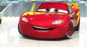 cars 3 film izle 3 arabalar 3 1080p izle 2017