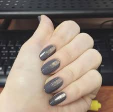 nail design center 105 best nail images on nail instagram and
