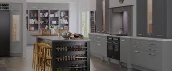 fitted kitchen and fitted bedrooms dbk designs woodford essex