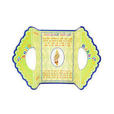 handmade greeting cards suppliers u0026 manufacturers in india