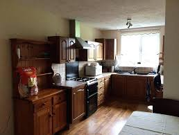 hand painted kitchen cabinets second hand kitchen cabinets kitchen cabinet wood kitchen cabinets