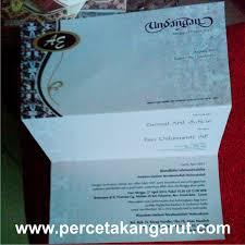 template undangan format cdr contoh 3000 koleksi undangan format cdr koleksi kartu undangan