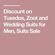 best black friday suit deals best 25 mens suits sale ideas only on pinterest mens suits