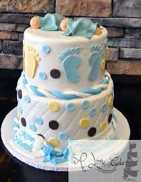 best baby shower themes for twins horsh beirut