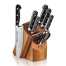 what are the best kitchen knives you can buy what is the best kitchen knife set all about kitchen knives