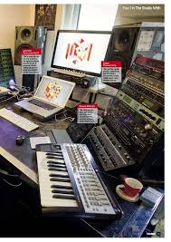 Dj Producer Desk 10 Best Music Images On Pinterest Music Studios Music And Music