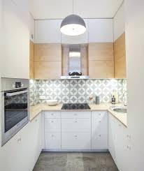 repeindre un plan de travail cuisine peinture plan de travail stratifie couleur pour cuisine de