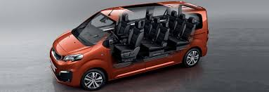 list of peugeot cars peugeot traveller price specs and release date carwow