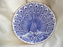 china designs china plate designs pictures to pin on pinterest pinsdaddy