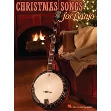 songs for banjo perth shop