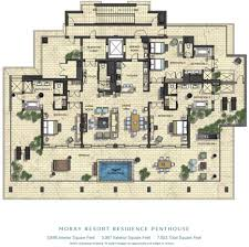 Luxury Townhouse Floor Plans Luxury Townhouse Floor Plans Plan Love The Mbath And Pantry Layout