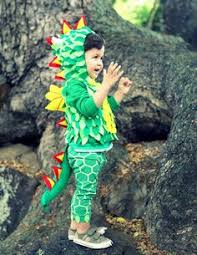 Toothless Dragon Halloween Costume Finnfactor Design Toothless Dragon Costume Mini Tutorial