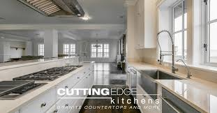 Kitchens By Design Boise 2017 Kitchen Design Trends Cutting Edge Kitchens In Boise