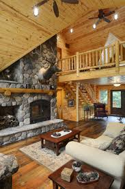 tomahawk log and country homes inc beaver creek 9