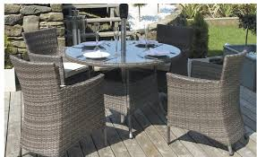 Outdoor Furniture In Spain - garden furniture spain willerby homes and gardens for conservatory