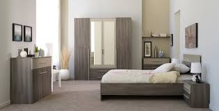 conforama chambre complete adulte best chambre adultes conforama complet gallery matkin info avec