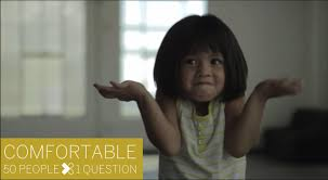 these kids are way better at self esteem than you are video