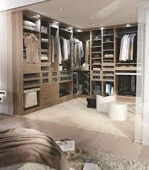 exemple dressing chambre dressing sur mesure dressing lapeyre 8 exemples de rangements