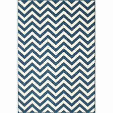 Chevron Runner Rug 50 Fresh Gray And White Chevron Rug Pics 50 Photos Home