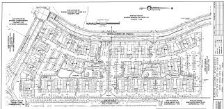 Sparks Nevada Map Landcap Investment Partners Llc The Pointe At The Marina