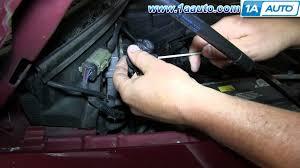 2002 ford f 150 repair manual u2013 free mp3 downloads