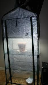 fabriquer sa chambre de culture fabrication d une chambre de culture dsc04416 lzzy co