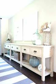 Dining Room Consoles Buffets And Images On Pinterest Food Console Tables Hutch Small Sideboards