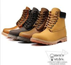 s yellow boots free shipping selling warm s winter yellow boots