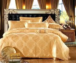 California King Bed Sets Sale Comforter Sets California King Ofor Me