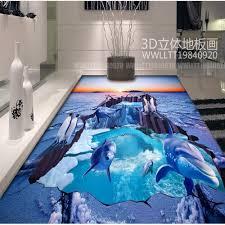 online buy wholesale 3d bathroom tile floor from china 3d bathroom