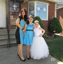 party dresses for girls for special occasions from 24 99 by